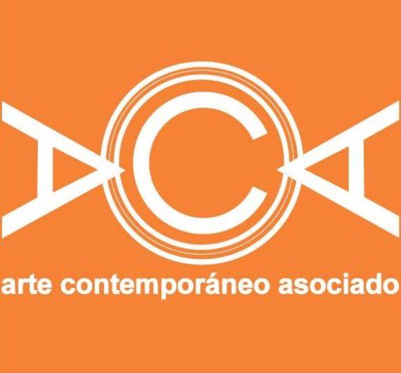 Logo ACA colores Pantone