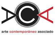 Logo ACA fondo blanco