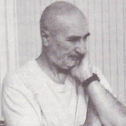 Obituario de Juan Pablo Langlois (1936-2019)