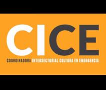 Coordinadora Intersectorial Cultura en Emergencia